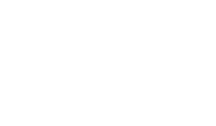 The Edge Christian Camp, Conference & Retreat Center