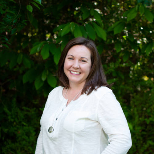 Jennifer Carsley