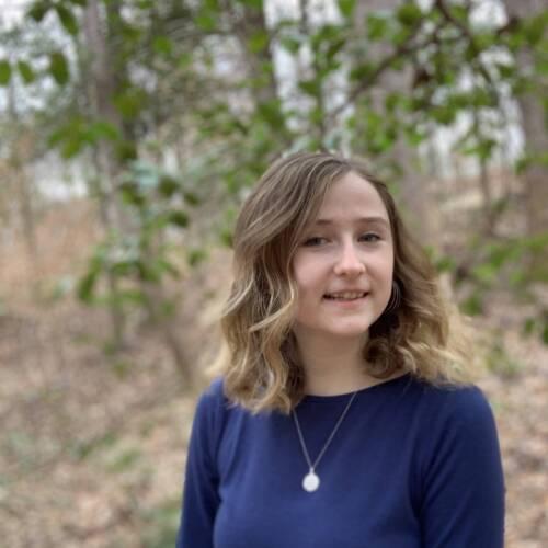 Lydia Hafner