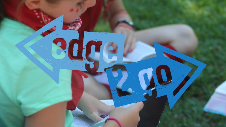 EDGE2GO