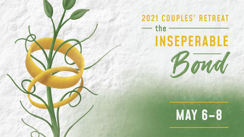 Couples Retreat 2021
