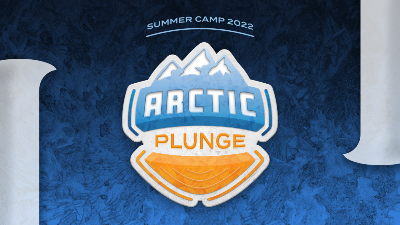 Camp 2022